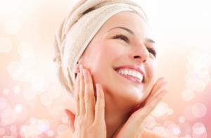 Completo tratamiento facial