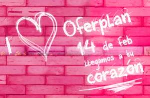 http://oferplan-imagenes.eldiariomontanes.es/sized/images/301X19716-300x196.jpg