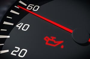 Cambio aceite y filtro para tu coche