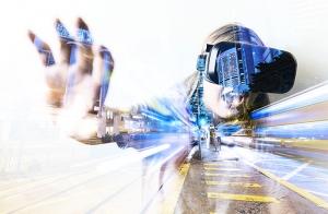 Descubre la realidad virtual ¡Nuevo en Santander!