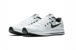 Zapatilla Nike running Vomero 12 Hombre