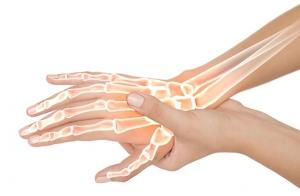 Consulta de densitometría ósea y más