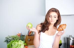 Chequeo médico + test de intolerancia + dieta + seguimiento