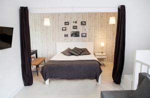 Increíble apartamento en Oporto 4 plazas