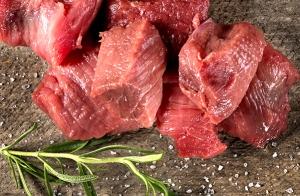 ¡Carne de Cantabria al corte!