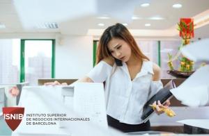 Curso Superior - Prevención de Riesgos Laborales