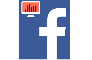 Aprende a vender en Facebook