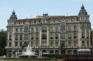 Escapada a Oviedo para 2