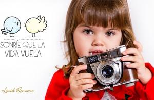 http://oferplan-imagenes.eldiariomontanes.es/sized/images/foto149-300x196.jpg
