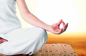 http://oferplan-imagenes.eldiariomontanes.es/sized/images/foto_1_yoga-300x196.jpg