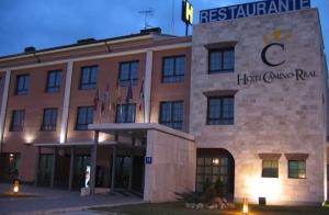 Escapada a Dueñas, 1 noche + visita a bodega para  2
