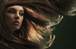 Cellophanes, cuida tu cabello