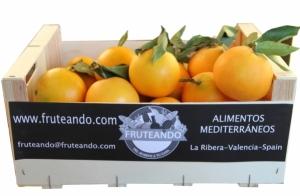 http://oferplan-imagenes.eldiariomontanes.es/sized/images/naranjas1-619x391-300x196.jpg