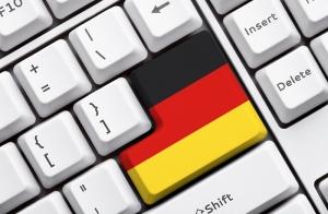 Curso online de alemán