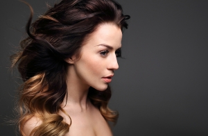 Sesión de peluquería + tratamiento intensivo