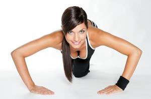8 sesiones a elegir entre pilates, TRX, hipopresivos, mantenimiento
