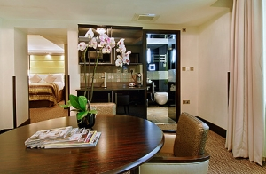 2 o 3 Noches en Londres en Hotel 5*