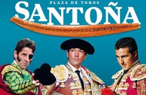 Entradas para corrida de toros o recortadores en Santoña